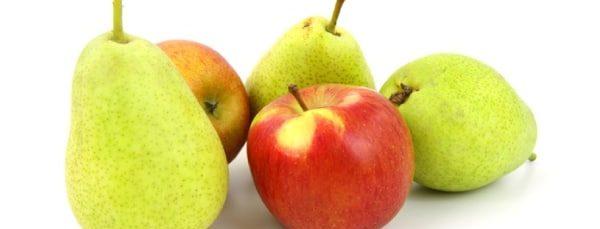 appels-peren