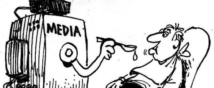 mediamanipulatie